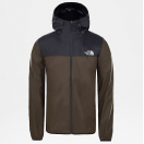 THE NORTH FACE - M CYCLONE 2 (TAGLIA M)